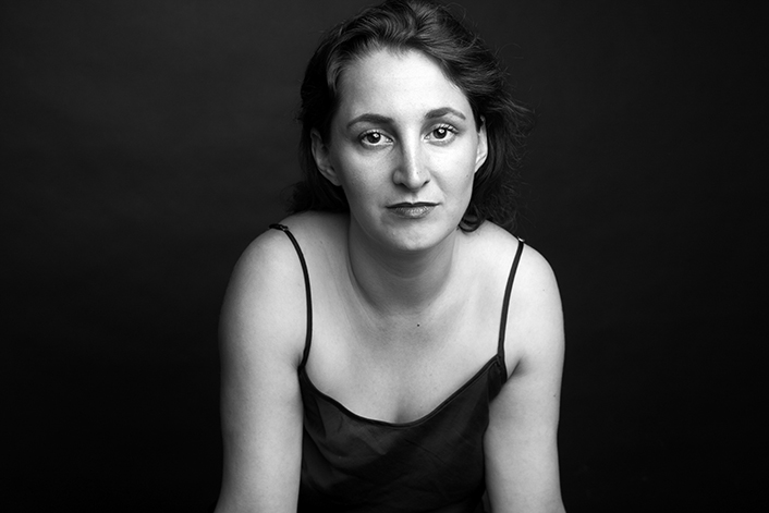 portrait-fotograf-leipzig-christiane-knoche