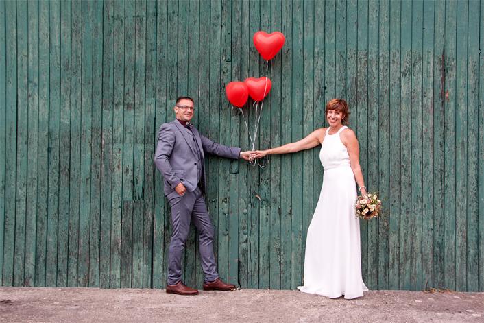 Christiane Knoche Hochzeitsfotograf Leipzig