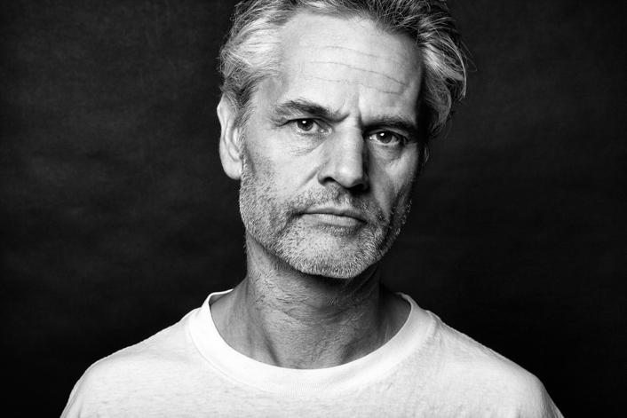 Thomas Flemming, bildender Künstler
