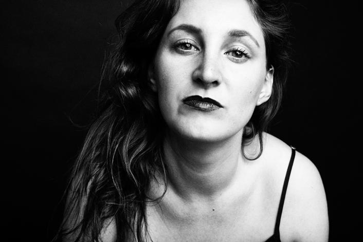 Wlada Vladislava, Schauspielerin